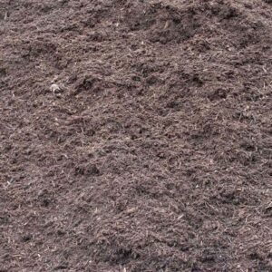 Mulch and Wood Chips
